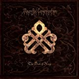 Book of Kings by Mournful Congregation (2011-11-01)