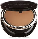 Bella Pierre Compact Mineral Foundation in Cinnamon, 0.35-Ounce offers