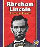 Abraham Lincoln, Sheila Rivera, 0822534738