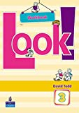 Look!: Workbook Level 3
