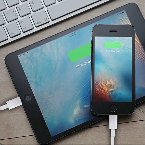 Cablex-iPhone-Lightning-Cable-iPhone-Charger-Compatible-with-iPhone-8-7-6