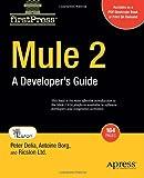 Mule 2, Peter Delia and Antoine Borg, 143020981X