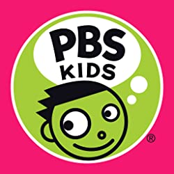 by PBS KIDS(2877)Buy new: $0.00