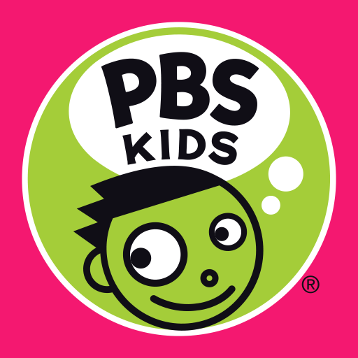 (PBS KIDS Video)