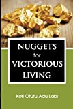 img - for Nuggets for Victorious Living book / textbook / text book