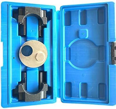 Kit de changement de cha/îne de commande Outil de blocage Outil de r/éparation Outils de blocage pour changement de cha/îne de commande