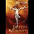 Lucifer's Children