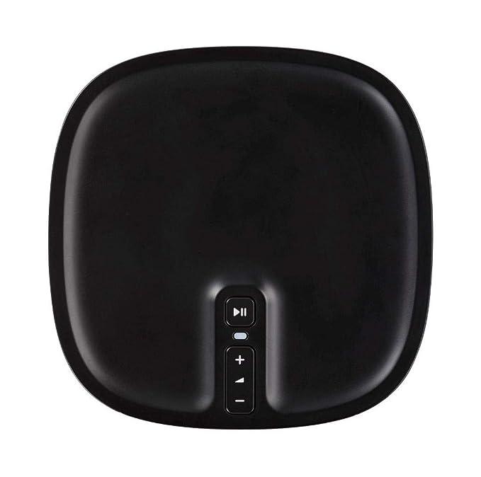 Sonos Play:1 Negro - Altavoces portátiles (8,89 cm, Inalámbrico ...