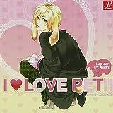 I LOVE PET!! vol.4 ロップイヤー ソラ