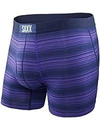 Saxx Ultra Boxer Brief Fly