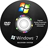 Creating a System Repair Disc Now Could Save You Time & Money Later