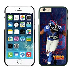 York Giants Osi Umenyiora Case Cover For SamSung Galaxy S3 Black NFL Case Cover For SamSung Galaxy S3 14120