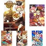 異世界駅舎の喫茶店 [コミック] 1-5巻 新品セット (クーポン「BOOKSET」入力で+3%ポイント)