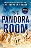 Image of The Pandora Room: A Novel