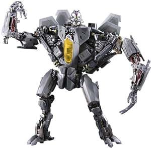 Transformers Masterpiece Movie Series MPM-01 Starscream (japan import)