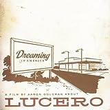 Dreaming in America (includes bonus Live CD)