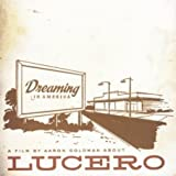 Dreaming in America (includes bonus Live CD)