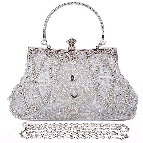 Selighting-1920s-Vintage-Beaded-Clutch-Evening-Bags-for-Women-Formal-Bridal-Wedding-Clutch-Purse-Prom-Cocktail-Party-Handbags