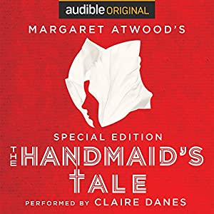handmaids tale essay moira Transcript of the use of language in the handmaid's tale what similarities do you see between offred and the commander's conversations and offred and moira's.