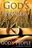 God's Word for God's People, Diana Stewart, 0985209429