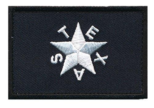 navy seal bullet proof vest - 3