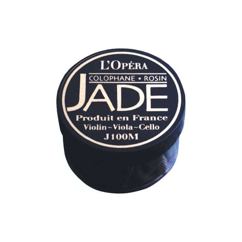 jade-lopera-jade-rosin-for-violin