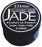 Jade L\'Opera JADE Rosin for Violin, Viola, and Cello