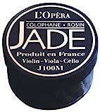 Jade LOpera
