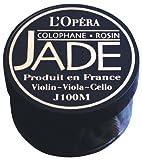 Jade L\'Opera JADE Rosin for Violin, Viola, and Cello