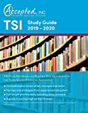 TSI Study Guide 2019-2020: TSI Exam Prep Book and