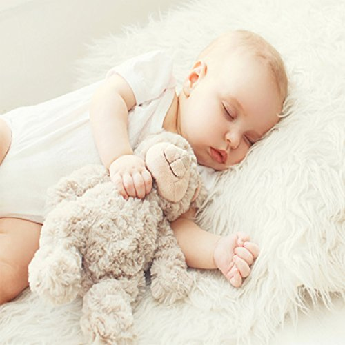 good night my angel baby girl