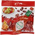 Jelly Belly Tabasco Beans, 3.1 Ounce
