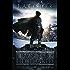 Pandir Decloaked (Cloaks Book 2)