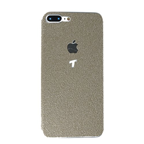 TALON Grips for iPhone