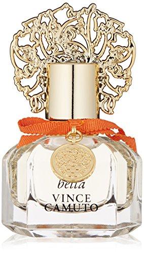 au de Parfum Spray,1.0 Fl Oz ()