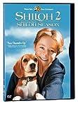 Shiloh 2 - Shiloh Season by Zachary Browne