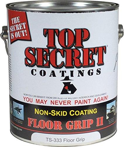top-secret-floor-grip-ii-ts-333-flat