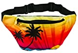 Funny Guy Mugs Island Sunset Fanny Pack Review and Comparison