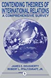 img - for Contending Theories Of International Relations: A Comprehensive Survey- (Value Pack w/MySearchLab) (5th Edition) book / textbook / text book