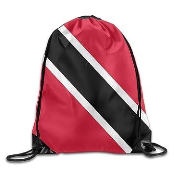 KAKALINQ s Smile Panda Drawstring Bags Portable Backpack ...