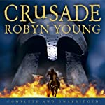 Crusade | Robyn Young