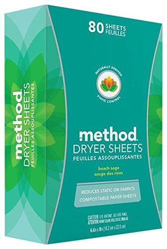 method-dryer-sheets-beach-sage-80-ct