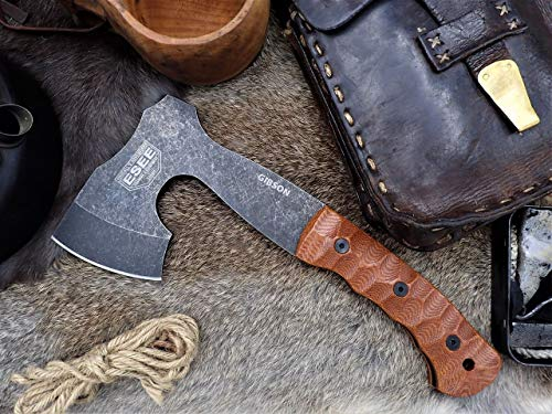 ESEE Knives Gibson Axe by ESEE (Image #2)