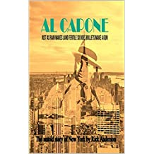 Al Capone: The untold Story of New York