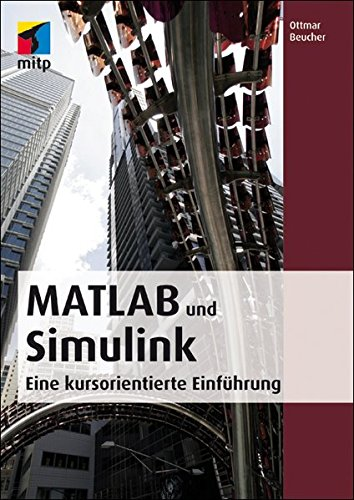 matlab-und-simulink-eine-kursorientierte-einfhrung-mitp-professional