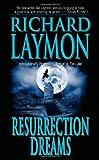 Resurrection Dreams, Richard Laymon, 0843951850
