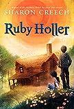 Ruby Holler (Carnegie Medal (Awards))