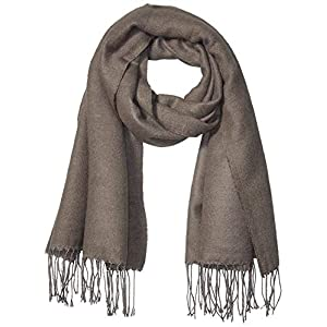 Amazon Essentials Women's  Blanket Scarf