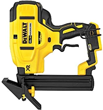 DEWALT DCN682B featured image