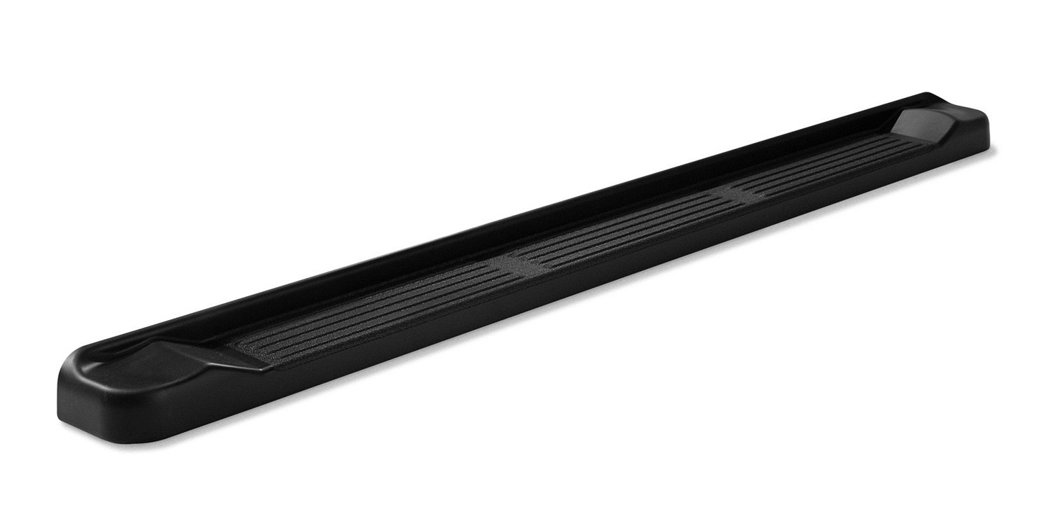 Lund 221030 80 Unlighted Factory Style Molded Running Board